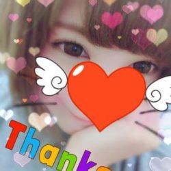 日本一の手コキとはいいませんが貴方にとって素敵な手コキになることは約束します!