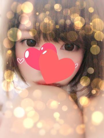 全米が涙してもおかしくない超絶ハイクオリティ美少女SP!!